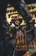 All Star Western Vol 3-24 Cover-1 Teaser
