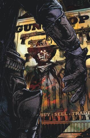 File:All Star Western Vol 3-24 Cover-1 Teaser.jpg