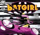 Batgirl (Volume 3) Issue 20