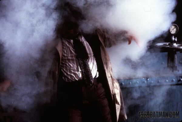 File:Batman 1989 (J. Sawyer) - Eckhardt 3.jpg