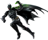 Injustice-gods-among-us-batman-vs-render
