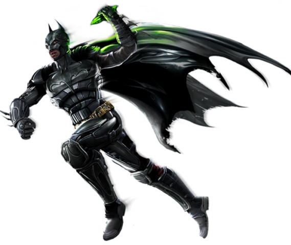 File:Injustice-gods-among-us-batman-vs-render.png