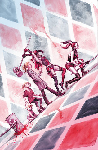 File:New Suicide Squad Vol 1-22 Cover-1 Teaser.jpg