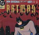 The Batman Adventures 27