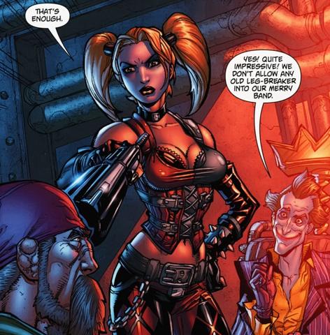File:Harley ArkhamCity-3.png