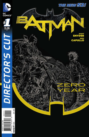 File:Batman Director's Cut Vol 2-1 Cover-1.jpg