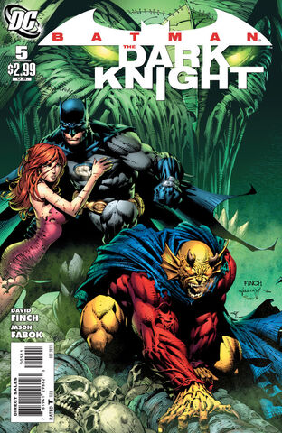 File:Batman The Dark Knight-5 Cover-1.jpg