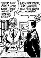 File:ChiefO'HaraComics 01.jpg