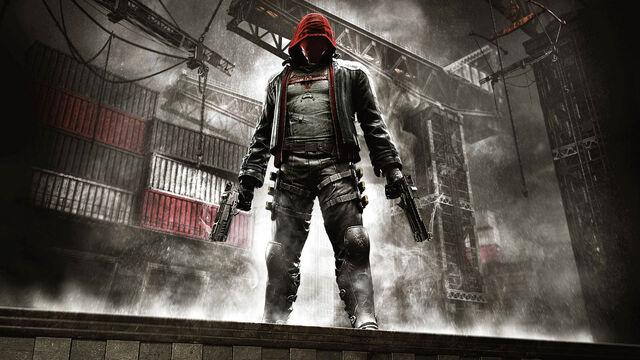 File:Red Hood Poster.jpg