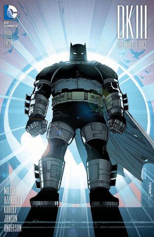 File:The Dark Knight III The Master Race Vol 1-2 Cover-4.jpg