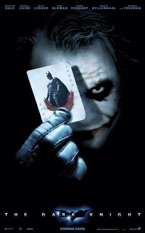 File:The Dark Knight poster8.jpg
