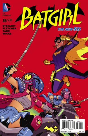 File:Batgirl Vol 4-36 Cover-1.jpg