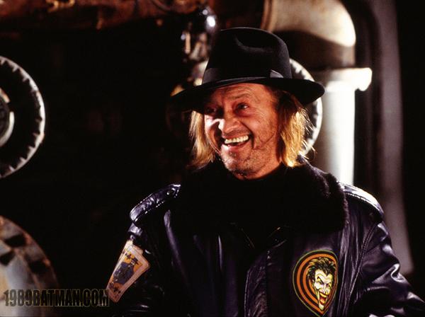 File:Batman 1989 (J. Sawyer) - Bob the Goon 3.jpg