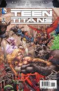 Teen Titans Vol 5-17 Cover-1