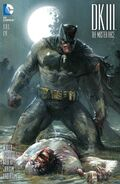 The Dark Knight III The Master Race Vol 1-1 Cover-12