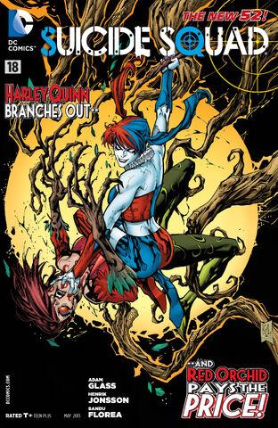 File:Suicide Squad Vol 4-18 Cover-1.jpg