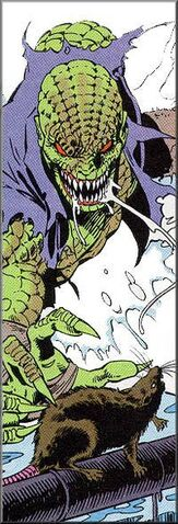 File:Killercroc.jpg