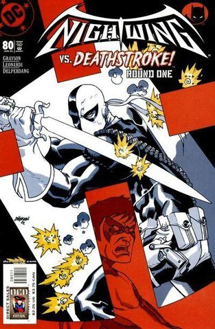 File:Nightwing80v.jpg