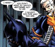 885038-deathstroke batgirl 1