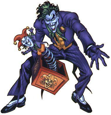 File:Joker 04.jpg