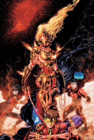 File:Teen Titans Vol 4-11 Cover-1 Teaser.jpg