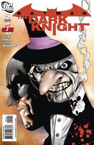 File:Batman The Dark Knight-2 Cover-2.jpg