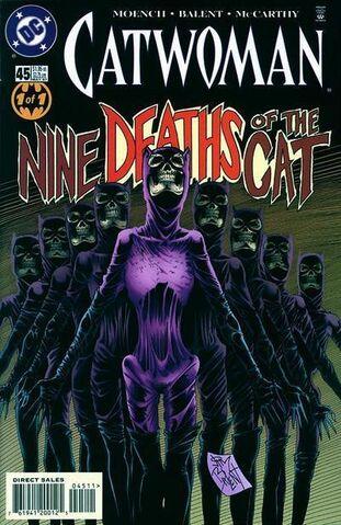 File:Catwoman45v.jpg