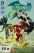 Detective Comics Vol 2-38 Cover-3