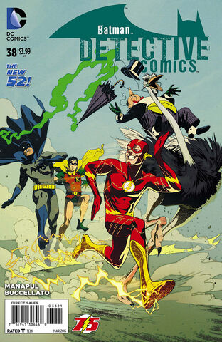 File:Detective Comics Vol 2-38 Cover-3.jpg