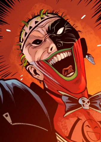 File:Joker King.png