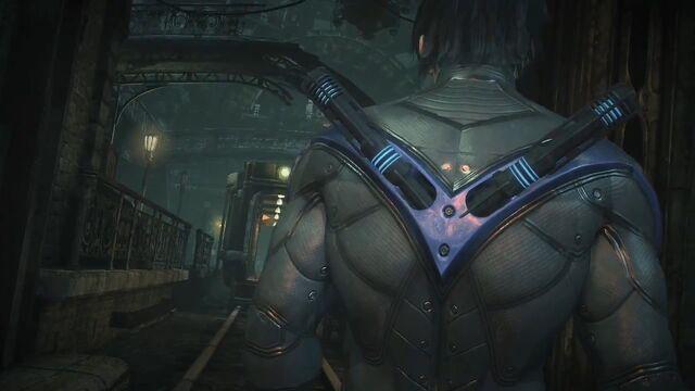File:Batman-Arkham-City-Nightwing-Trailer 3.jpg