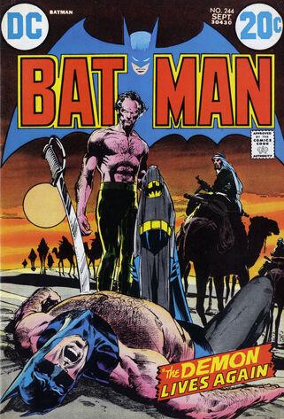 File:Batman244.jpg