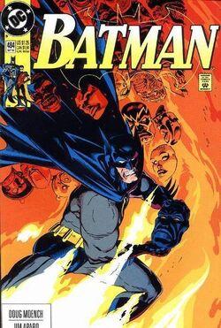 Batman484