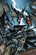 Batwing Vol 1-7 Cover-1 Teaser
