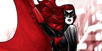 Batwoman (Kate Kane)