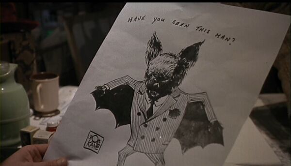 File:GothamGlobe4.jpg
