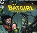 Batgirl Issue 59