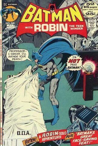File:Batman240.jpg