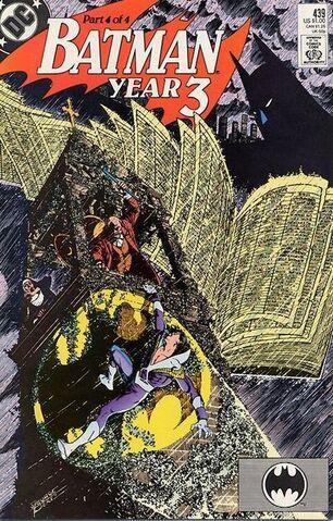 File:Batman439.jpg