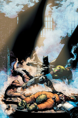 File:Batman Vol 2-1 Cover-4 Teaser.jpg