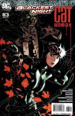 Catwoman83vv