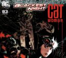 Catwoman (Volume 3) Issue 83