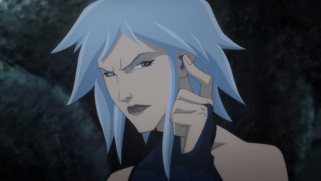 File:Killer Frost (Assault on Arkham).png