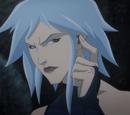 Killer Frost (Arkhamverse)