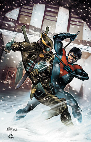 File:Nightwing Vol 3-9 Cover-1 Teaser.jpg