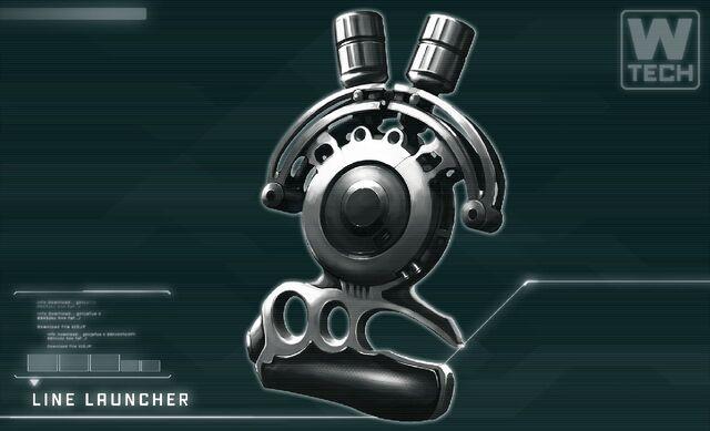 Archivo:AC Line Launcher.jpg