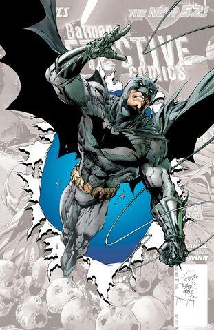 File:Detective Comics Vol 2-0 Cover-4 Teaser.jpg