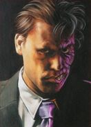 92942-172667-two-face