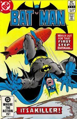 Batman352