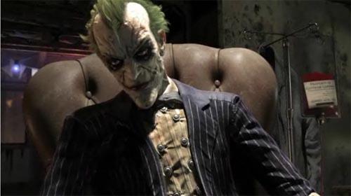 File:Batman Arkham City Demo 15985f.jpg